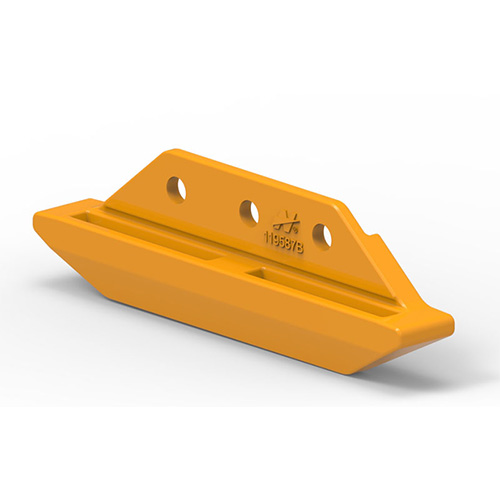 vo SIDE CUTTERS